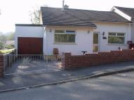2 bed Detached house to rent in Troed Y Rhiw, GOODWICK...