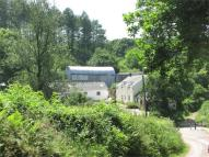 Commercial Property in Cilvoden, Narberth...