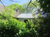 Detached home for sale in Camrose, Haverfordwest...