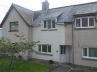 2 bedroom Terraced house to rent in Harbour Village...