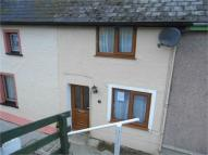 2 bed Terraced property in The Terrace, Rosebush...