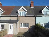 Harbour Village Terraced house to rent