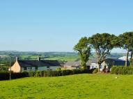 Detached home for sale in Gors Farm, WHITLAND...