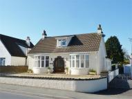4 bed Detached home in Jesse Road, NARBERTH...