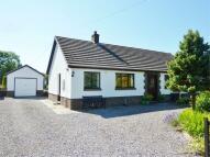 3 bed Detached Bungalow for sale in Sibrwd Y Gwynt...