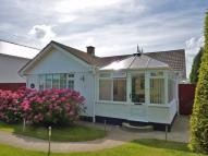 3 bedroom Detached Bungalow for sale in Woodyfield, Ludchurch...