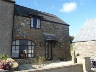 Cottage to rent in Pencaer, Goodwick...