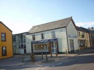 Commercial Property in Cross House...