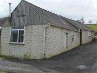 Cottage to rent in Quarter Cefn...