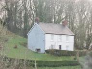 Cwmfelin Boeth Detached property for sale