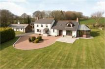 Detached property in Park House Farm...