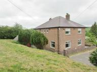 4 bed Detached home in Login, Whitland...