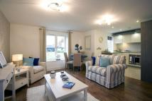 2 bed new Apartment for sale in Balls Park, Hertford...
