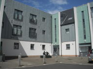 2 bed Apartment to rent in West Langlands Street...