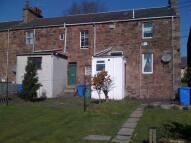 1 bedroom Flat to rent in Park Terrace, Maybole...