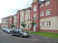 Ground Flat to rent in Mill Brae Court, Ayr, KA7