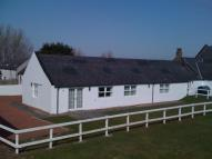 Dunure Road Barn Conversion to rent