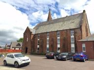 Duplex to rent in Mauchline Road, Hurlford...