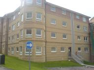 2 bed Flat to rent in Hillfoot Street, Glasgow...