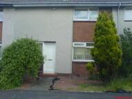 Lomond Place property to rent