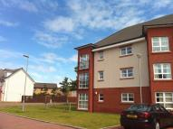 Apartment in Elms Way, Ayr, KA8