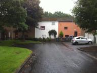 3 bedroom house to rent in Barra Place, Broomlands...