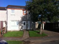 3 bed home in Campsie Avenue...