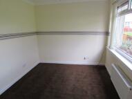 2 bedroom semi detached property in Maree Place, Castlepark...