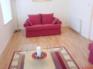 Flat to rent in Dalrymple Street, Girvan...