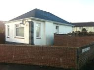Shaw Detached Bungalow to rent