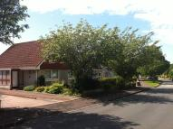 4 bedroom Detached Bungalow to rent in Pemberton Valley...