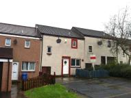 2 bedroom house in Birkscairn Place...
