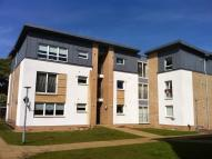 2 bedroom Apartment in Racecourse Road, Ayr, KA7