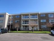 Apartment to rent in Fairfield Park, Ayr, KA7