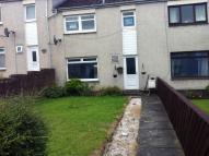 3 bedroom house to rent in Campion Court, Ayr, KA7