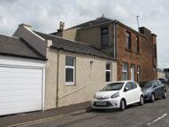 2 bedroom Flat in Lilybank Road, Prestwick...