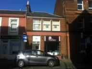 2 bedroom Flat to rent in Kyle Street, Ayr Central...