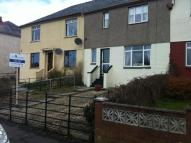 3 bedroom Terraced home to rent in Arthurston Terrace...