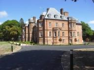 1 bedroom Flat to rent in Ballochmyle House, KA5