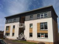 2 bedroom Apartment for sale in Racecourse Road, Ayr, KA7