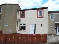 3 bedroom Terraced house to rent in Greenside, Irvine...