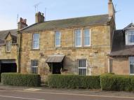 Apartment in Alloway, Ayr, Ayrshire...