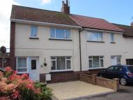 2 bed End of Terrace property in Fenwickland Place, Ayr...