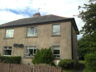 1 bedroom Flat to rent in Brown Avenue, Troon, KA10