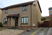 2 bed semi detached home to rent in Balgray Avenue...