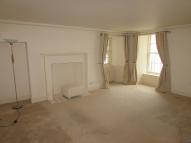 1 bed Flat in Cathcart Street, Ayr...