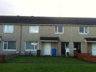 property in Dundonald Crescent...