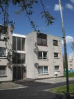 Argyle Park Flat to rent