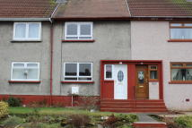 2 bedroom Terraced home to rent in Craiglea Avenue...