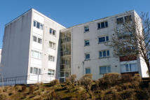 Flat to rent in Lyttleton, East Kilbride...